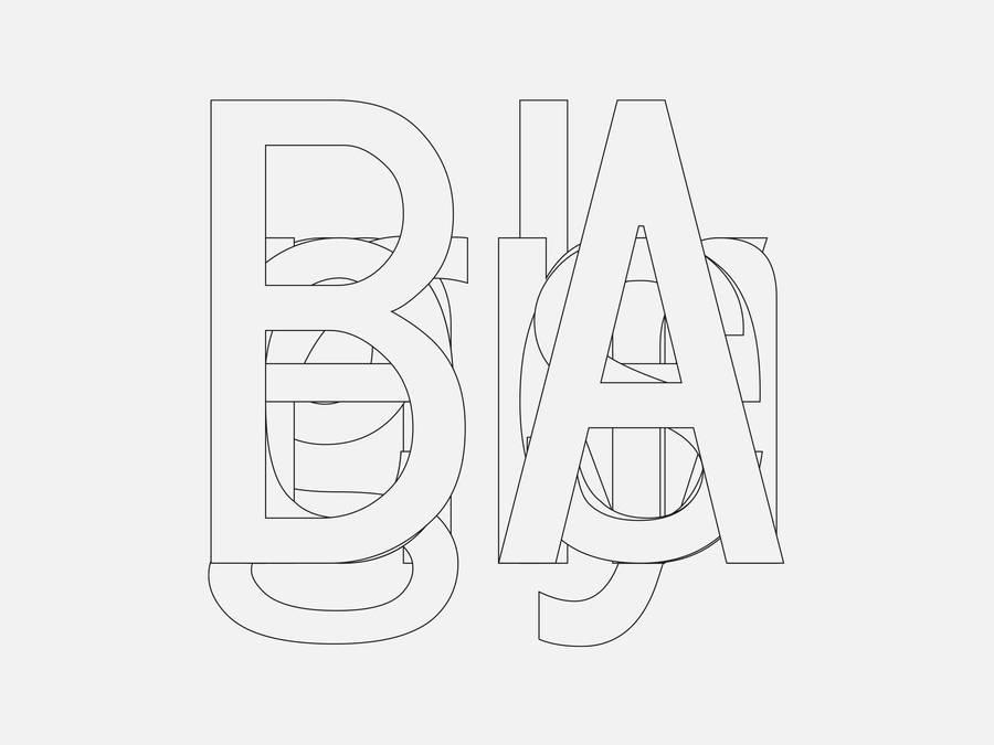 Bergen-Logo-2-1980x1485.jpg