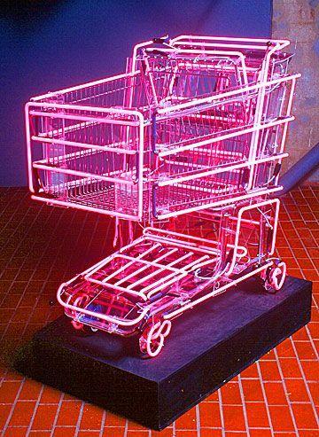 3ad1c6e6ee9a706ed44eb66c121079a0-neon-lighting-light-installation.jpg