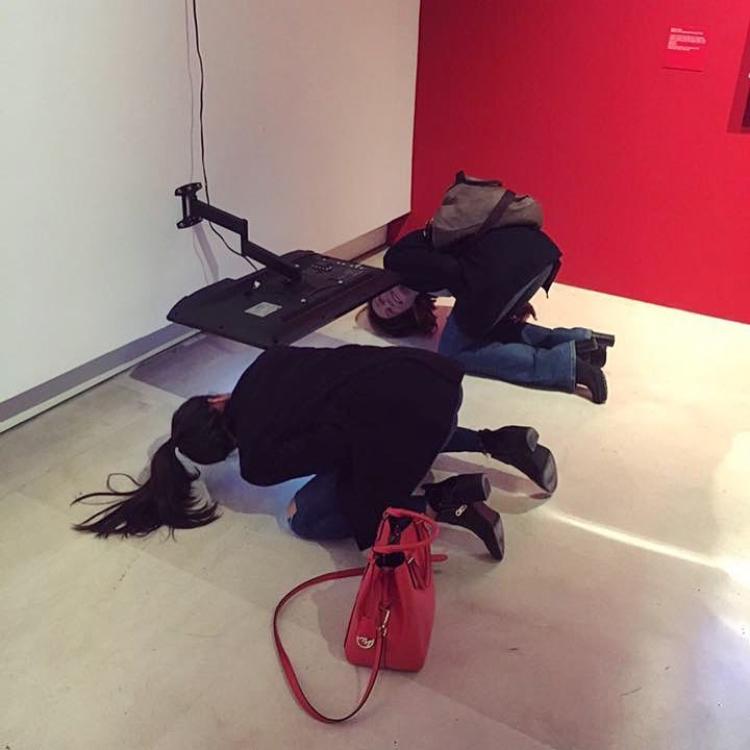befnoed-exhib-quadriennale-di-roma-07.jpg