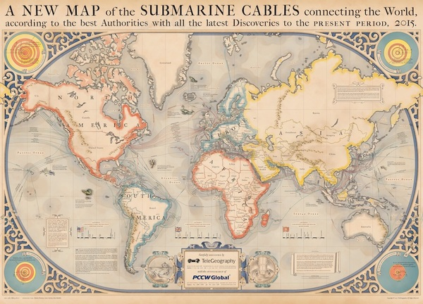 submarine-cable-map.jpg