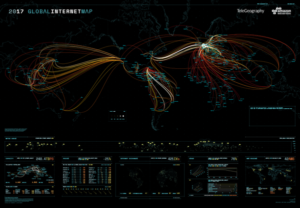 global-internet-map-2017-telegeography-Geoawesomeness.png