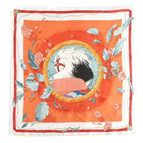 Hermes-Vintage-Limited-Edition-Silk-Amazone-Pocket-Square-Scarf_58242_front_large_1.jpg