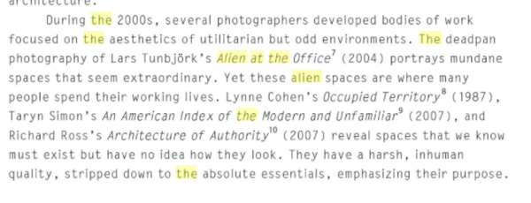 Speculative-Design-photographers.png