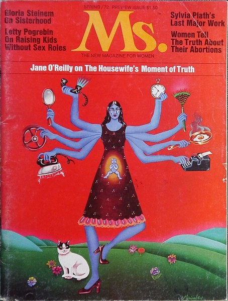454px-Ms._magazine_Cover_-_Spring_1972.jpg