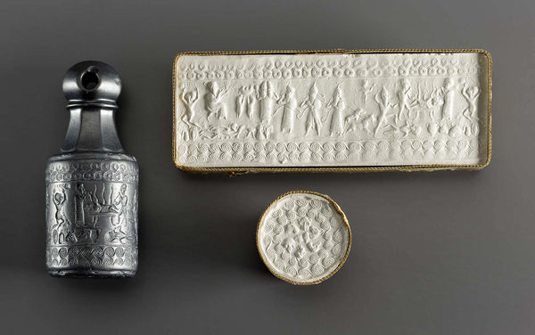 http://www.mfa.org/collections/object/stamp-cylinder-seal-the-tyszkiewicz-seal-186675