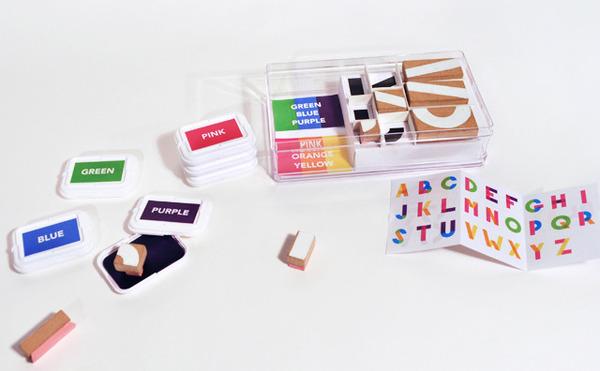 http://www.carolynembry.com/modular-stamps