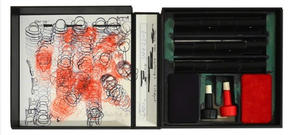 https://www.moma.org/interactives/exhibitions/2013/dieter_roth/works/rubber-stamp-box/index.html