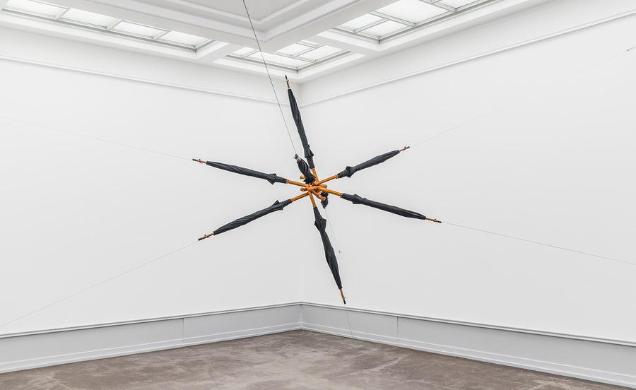 07-lorck-schive-art-prize-2015.jpg