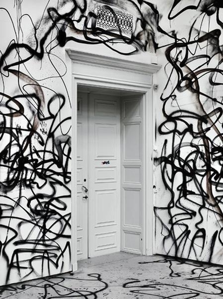 15-Urban-Spaces-Featuring-Graffiti-Street-Art-14.jpeg
