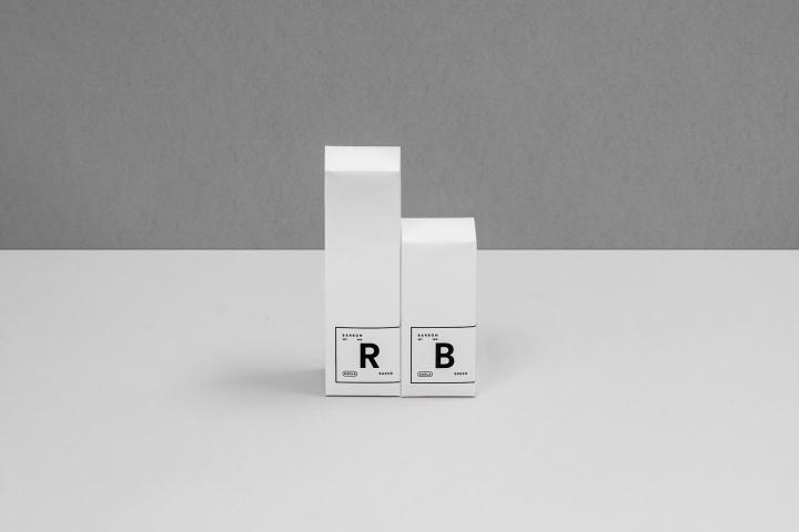 Barbon-design-packaging-by-PELTAN-BROSZ-18.jpg