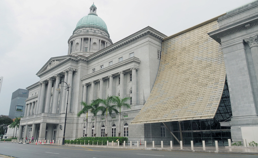 building-facade-1_national-gallery-singapore_0.jpg