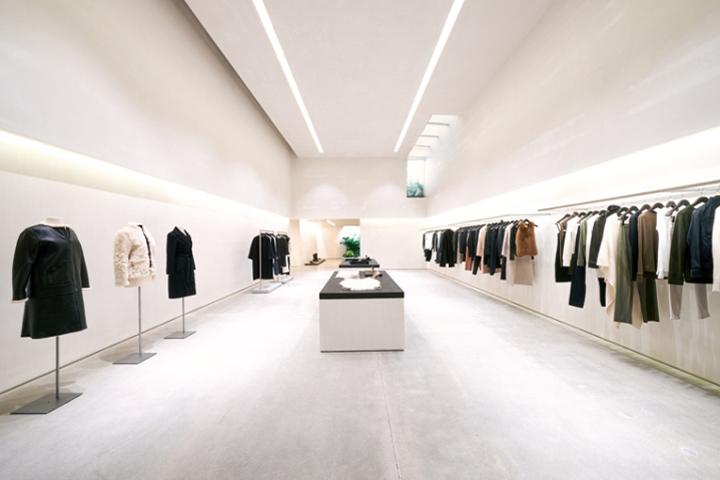 Helmut-Lang-Store-by-Standard-Los-Angeles-California.jpg