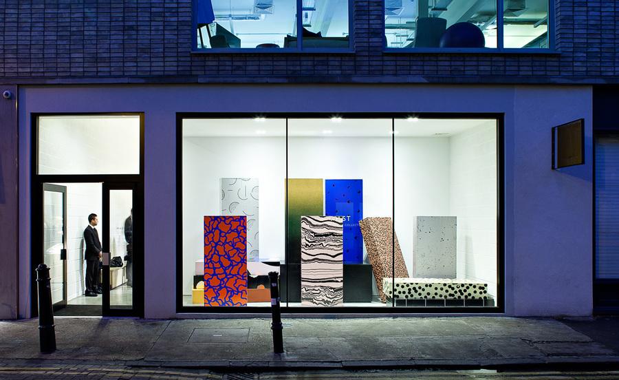 gmast-london-window-display.jpg
