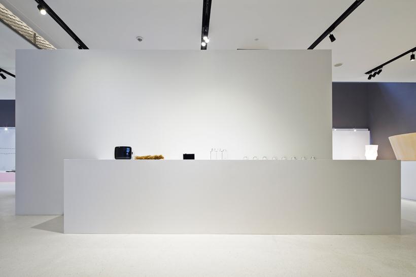 Hidden-Unveiling_Japanese_Design04_masaya_yoshimura.jpg