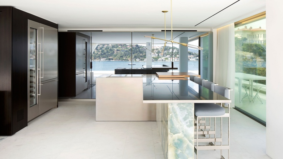 p2_1508_london_project_esra_kitchen_yatzer.jpg