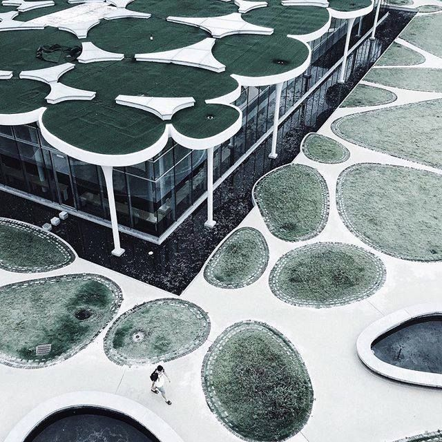PATTERNITY_patch-roof-toyo-ito-tawain-national-university.jpg