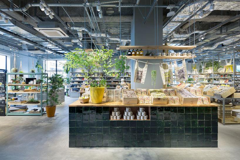 schemata-architects-todays-special-shop-kyoto-designboom-01.jpg