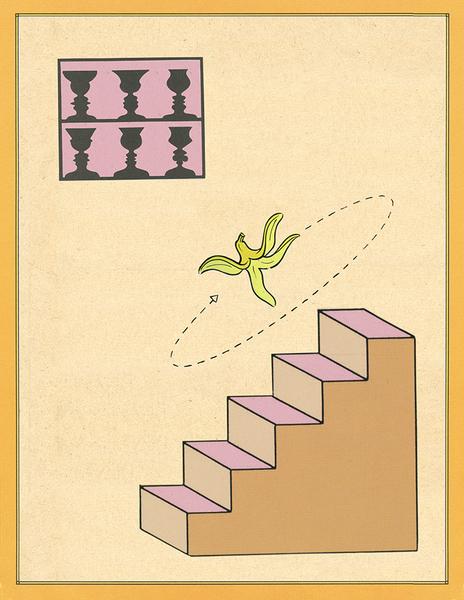 HollyPilot-Illustration-ItsNiceThat-1.jpg
