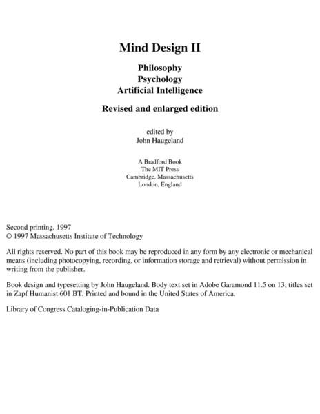 john-haugeland-mind-design-ii-philosophy-psychology-artificial-intelligence-1.pdf