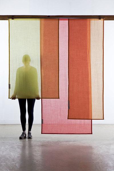 Raw-Color_Aram-Gallery_Tinctorial_Textiles1.jpg