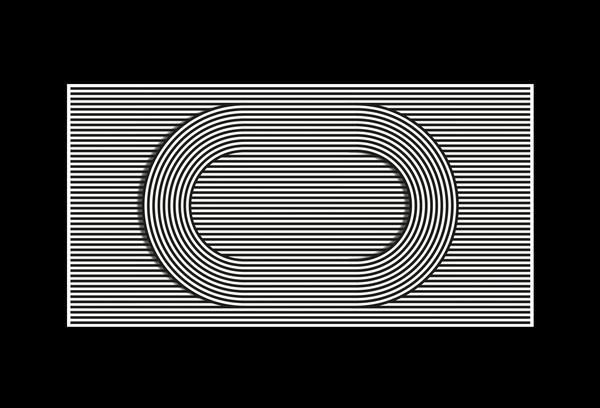 ZERO-Oripeau_03-1920x1305.jpg