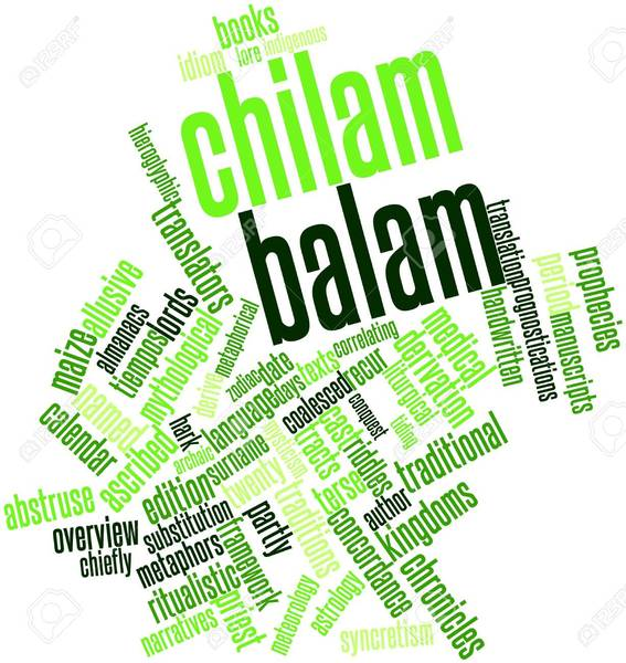 16530070-abstract-word-cloud-for-chilam-balam-with-related-tags-and-terms.jpg