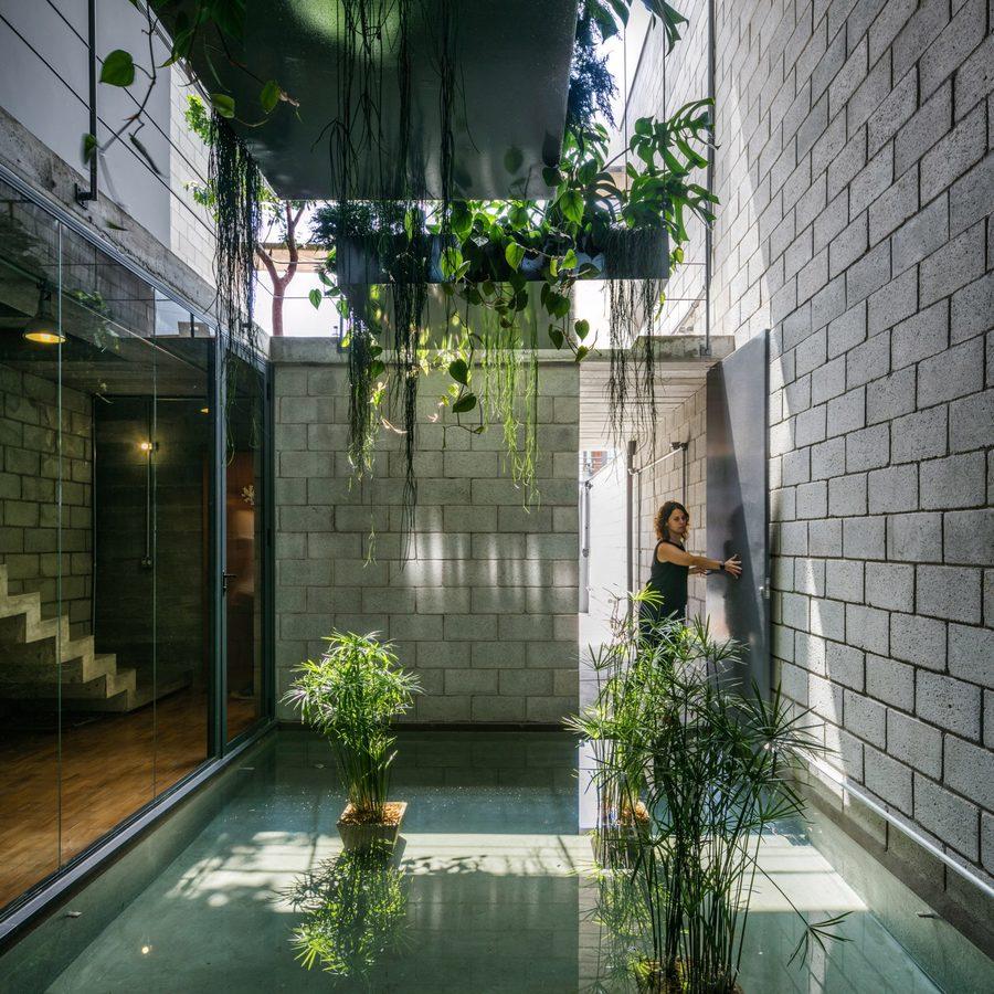casa-mipibu-terra-e-tuma-architecture-brazil_dezeen_2364_col_7-1704x1704.jpg