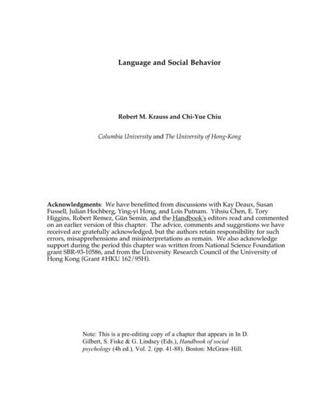 HSP.pdf