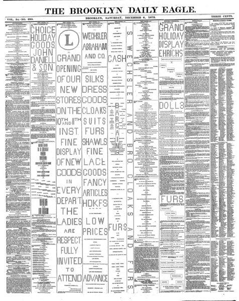 The_Brooklyn_Daily_Eagle_Sat__Dec_6__1873_.jpg