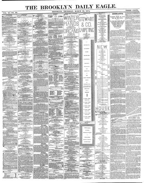 The_Brooklyn_Daily_Eagle_Thu__Mar_19__1874_.jpg