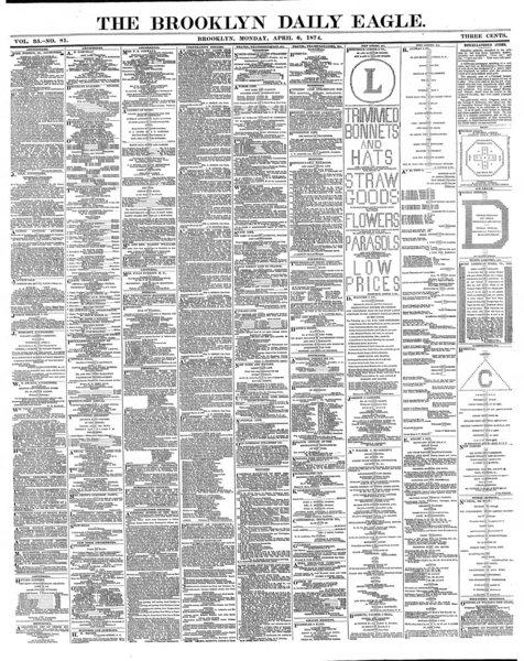 The_Brooklyn_Daily_Eagle_Mon__Apr_6__1874_.jpg