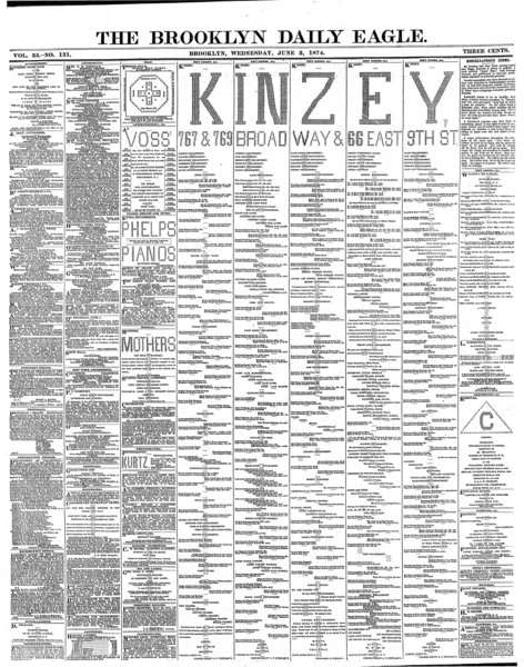 The_Brooklyn_Daily_Eagle_Wed__Jun_3__1874_.jpg