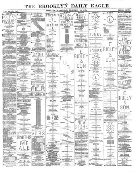 The_Brooklyn_Daily_Eagle_Wed__Dec_23__1874_.jpg