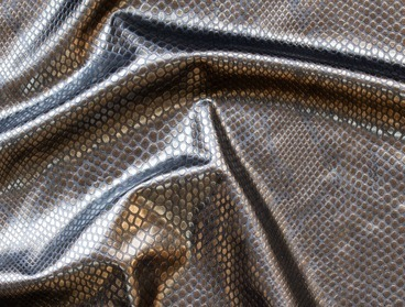 metallic-bronze-gold-faux-snakeskin-fabric_370x280.jpg