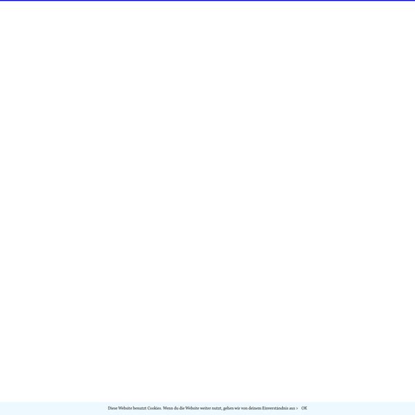 BB5000, Gina Folly, Jaakko Pallasvuo, Michele Gabriele, Nicolas Pelzer, Pakui Hardware, Sung Tieu, Tilman Hornig, Yannick Val Gesto Curated by Domenico de Chirico