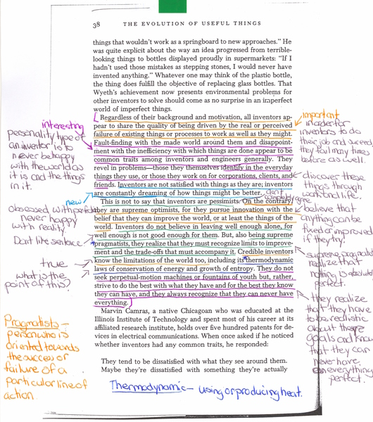 Student-Annotations-Color-2.jpg