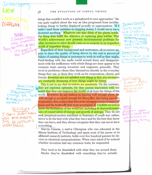 Student-Annotations-Color-1.jpg