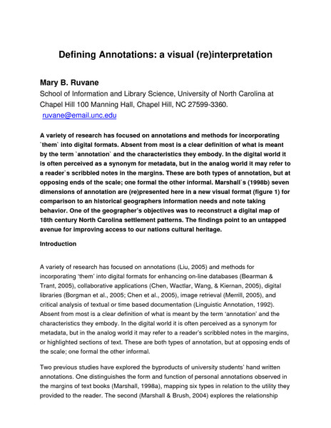 Defining-Annotations-a-visual-reinterpretation.pdf