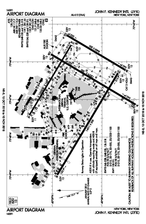 page1-806px-FAA_JFK_Airport_map_2016.pdf.jpg