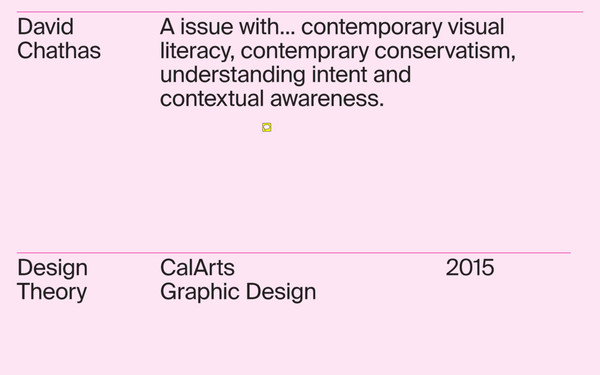 David-Chathas-2015-Design-theory-redux.pdf
