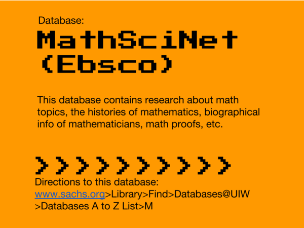 MathSciNet-Ebsco-database.png