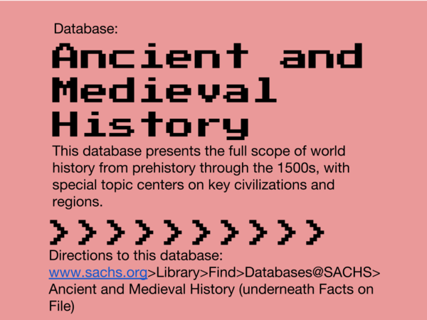 Ancient-and-Medieval-History-database.png