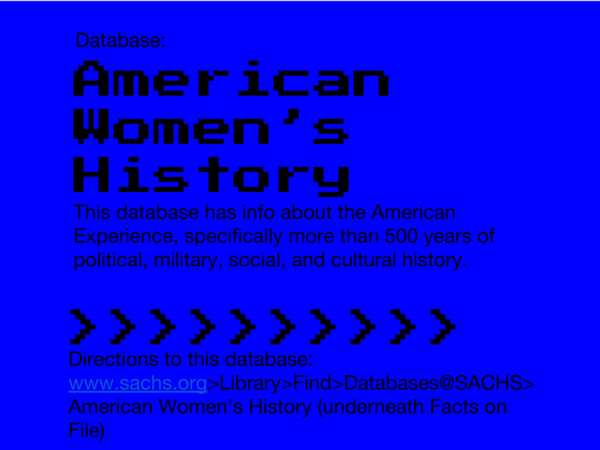 American-Women-s-History-database-1-.png