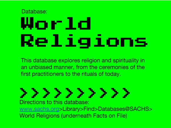 World-Religions-Database.png