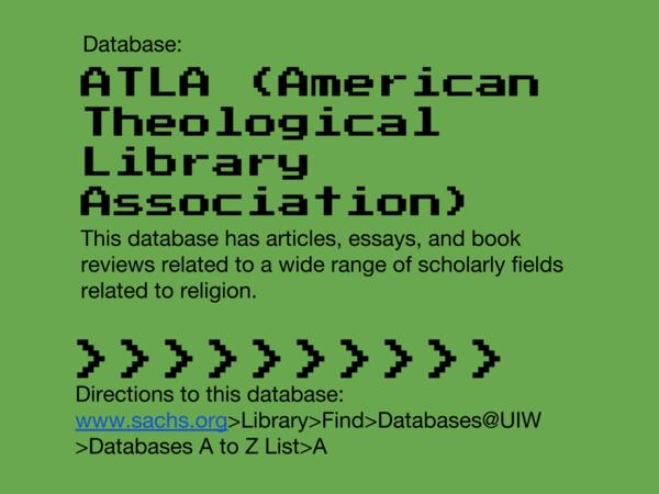 ATLA-database.png