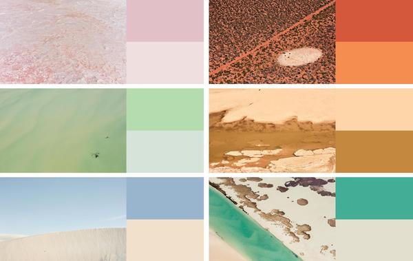 02-NAU-Furniture-Australia-Branding-Colour-Palette-Design-by-Toko-BPO.jpg