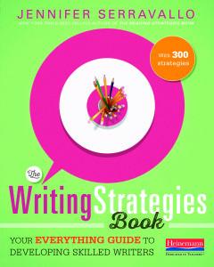 Serravallo_WritingStrategies_Front-11-240x300.jpg