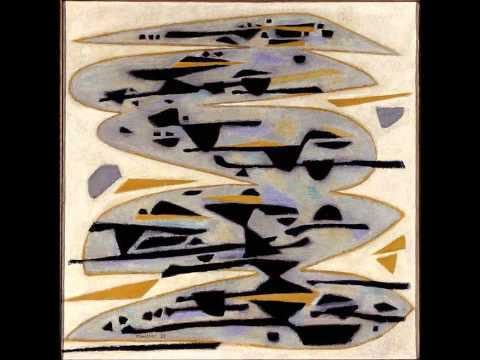 Morton Feldman - Projection 1