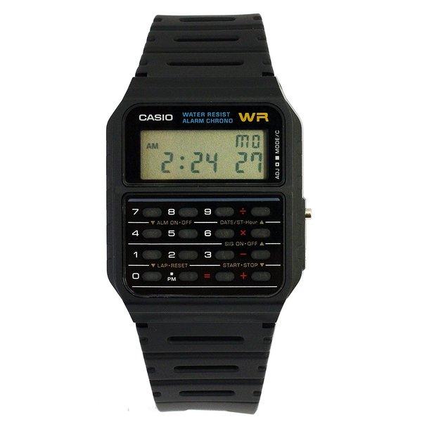 Casio-Calculator-.jpg