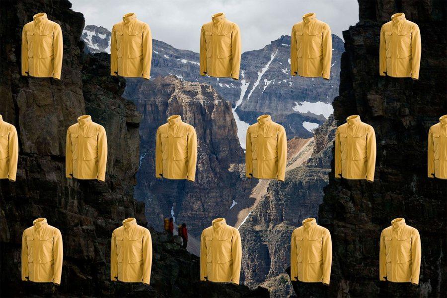 S08_Climbing_Canadian_Rockies-7-new.jpg